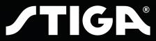 Logos_Marken_STIGA